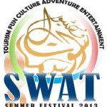 Swat Summer Festival 2013 (June 20-23)