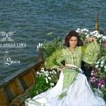 Zaheer Abbas Summer Lawn 13