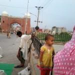 Multan Qilla Kohna Qasim Bagh