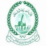 BISE Sahiwal Board Logo