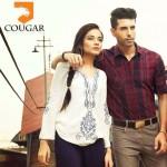 Cougar Summer Dresse 11