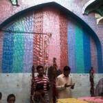 Heer Ranjha Darbar inner pics (2)