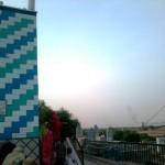Mai Heer and Ranjha Mazar Jhang pics (1)