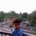 Mai Heer and Ranjha Mazar Jhang pics (10)