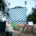 Mai Heer and Ranjha Mazar Jhang pics (11)
