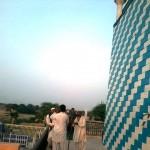 Mai Heer and Ranjha Mazar Jhang pics (7)