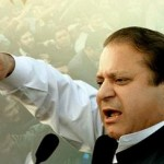 Nawaz Sharif PM Pakistan Address