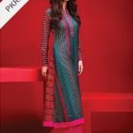 Al Karam Mid Summer Dress 10