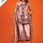 Al Karam Mid Summer Dress 15