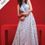 Al Karam Mid Summer Dress 9