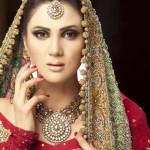 Anum Yazdani Bridal Jewellery 3