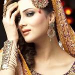 Anum Yazdani Bridal Jewellery 5