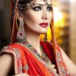 Anum Yazdani Bridal Jewellery 6