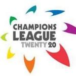 Champions League India 2013 - No Visa For Faisalabad Wolves