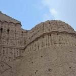 Derawar Fort 10