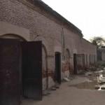 Derawar Fort 13