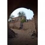 Derawar Fort 15