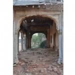 Derawar Fort 19