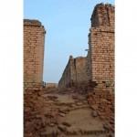 Derawar Fort 20
