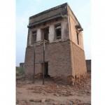 Derawar Fort 21