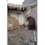 Derawar Fort 22