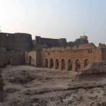 Derawar Fort 4