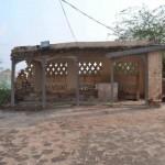 Derawar Fort 6