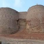 Derawar Fort 9