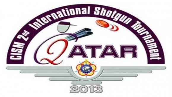 Doha Shotgun Tournament