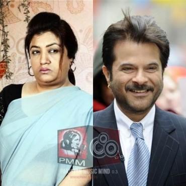 Hina Dilpazeer India