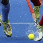 Pakistan VS India - Junior Hockey Tournament Match