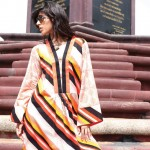 LSM Cottorina Winter Collection By Lakhany Silk Mills