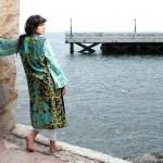LSM Winter Dress 14