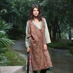 LSM Winter Dress 19