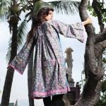 LSM Winter Dress 2