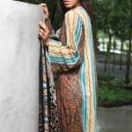LSM Winter Dress 20