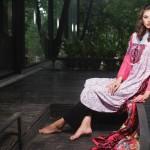 LSM Winter Dress 21