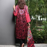 LSM Winter Dress 22