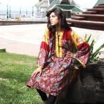 LSM Winter Dress 3