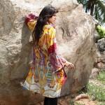 LSM Winter Dress 4