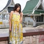 LSM Winter Dress 7