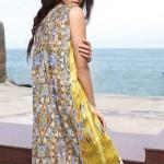 LSM Winter Dress 8