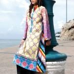 LSM Winter Dress 9