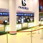 Nueplex Cinemas Karachi 1