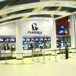 Nueplex Cinemas Karachi 3