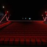 Nueplex Cinemas Karachi 4