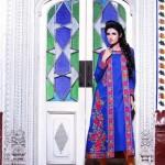 Origins Eid Dress 1