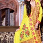 Origins Eid Dress 10
