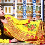 Origins EID Collection For Women 2013