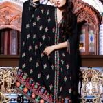 Origins Eid Dress 12